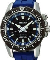 Seiko Watches SKA563