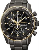 Seiko Watches SNAF34
