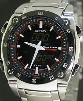 Seiko Watches SNJ019