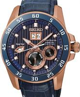 Seiko Watches SNP064