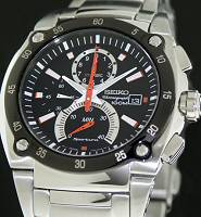 Seiko Watches SPC001