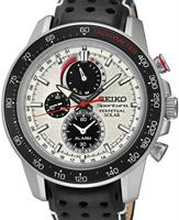 Seiko Watches SSC359
