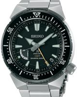 Seiko Watches SBDB017