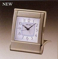 Seiko Clocks QHT005SLH