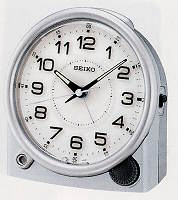 Seiko Clocks QXE143ALH
