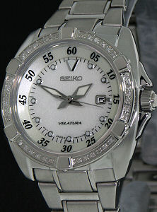 Seiko Watches SXDA19