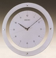 Seiko Clocks QXA314WLH