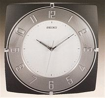 Seiko Clocks QXA336NLH