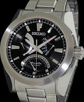 Seiko Watches SPB013