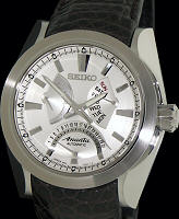 Seiko Watches SPB015