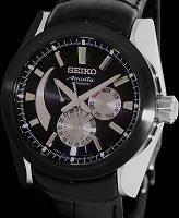 Seiko Watches SPB019