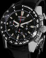 Seiko Watches SRQ005