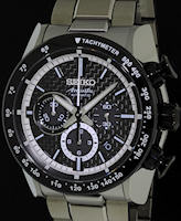 Seiko Watches SRQ009
