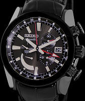 Seiko Watches SPS009