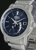 Seiko Watches SNR003