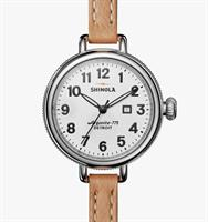 Shinola Watches S0110000234