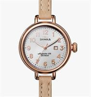 Shinola Watches S0110000256
