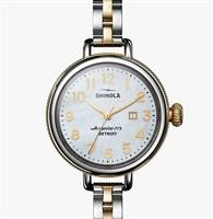 Shinola Watches S0120077932