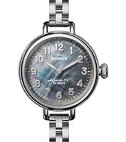 Shinola Watches S0120195479