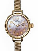 Shinola Watches S0120211878