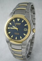 Citizen Watches 233-10209