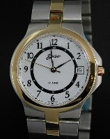 Belair Watches 233-10244