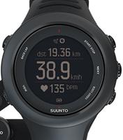 Suunto Watches SS020678000