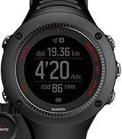 Suunto Watches SS021257000