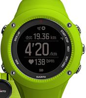 Suunto Watches SS021261000