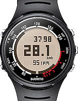 Suunto Watches SS015312000