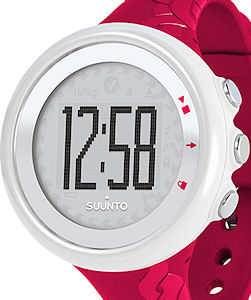 Suunto Watches SS015855000
