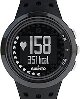 Suunto Watches SS018260000