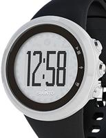 Suunto Watches SS015862000