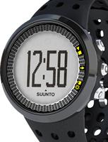 Suunto Watches SS018466000