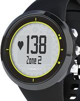 Suunto Watches SS020647000