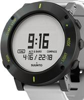 Suunto Watches SS020690000