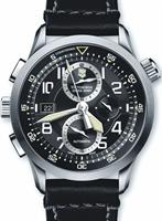 Victorinox Swiss Army Watches 241446