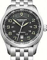 Victorinox Swiss Army Watches 241508