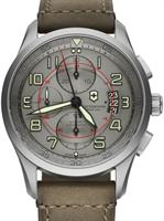 Victorinox Swiss Army Watches 241599