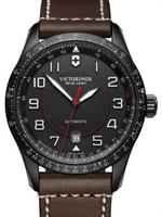 Victorinox Swiss Army Watches 241886