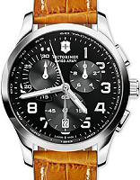Victorinox Swiss Army Watches 241294