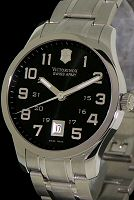Victorinox Swiss Army Watches 241322