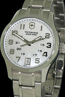 Victorinox Swiss Army Watches 241327