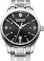 Victorinox Swiss Army Watches 241473
