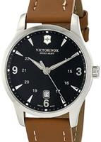 Victorinox Swiss Army Watches 241475