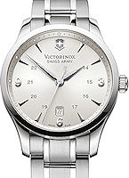 Victorinox Swiss Army Watches 241476