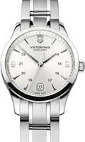 Victorinox Swiss Army Watches 241539