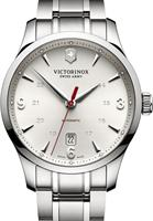 Victorinox Swiss Army Watches 241667