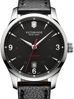 Victorinox Swiss Army Watches 241668