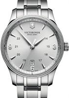 Victorinox Swiss Army Watches 241712